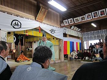 2011021516